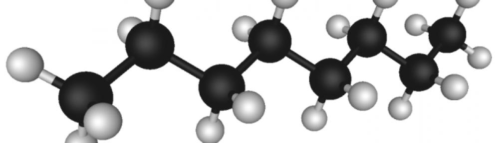 Osnove ogljikovodikov